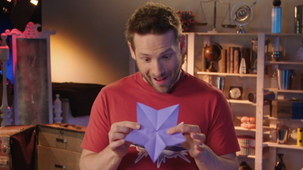 Vidéo - Starlight, Star Bright