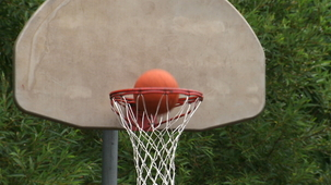 Vidéo - When I´m Older: Basketball