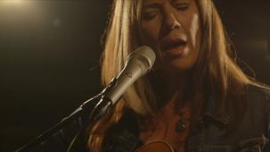 Vidéo - Annette Campagne : auteure-compositeure-interprète