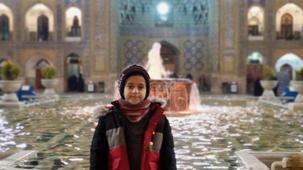 Vidéo - Iran