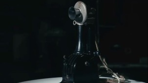 Vidéo - Lorimer Telephone