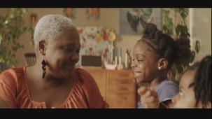 Vidéo - Mamie zinzin