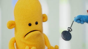 Vidéo - Toopati: Hypnosis