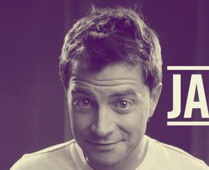 Site web - Jam