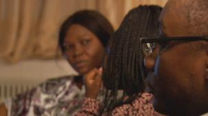 Vidéo - Les défis d'intégration pour les francophones d'Afrique