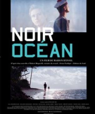 Vidéo - Noir océan