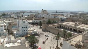 Vidéo - Les pays - la Tunisie