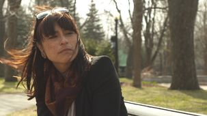 Vidéo - Elisapie Isaac : Arnaapik