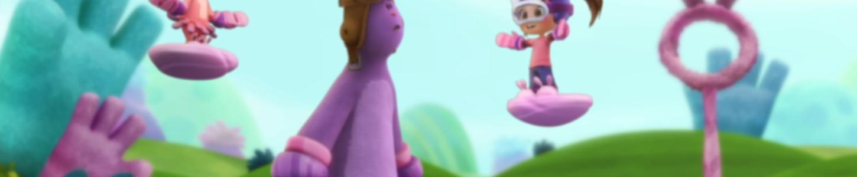 Image univers Kate et Mim-Mim