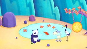 Vidéo - L'histoire de la fête du Shampi-Shampoo