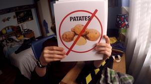 Vidéo - Food Habits