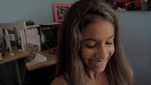 Vidéo - Carla