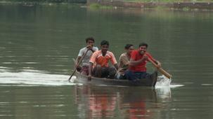 Vidéo - Transportation - Boats