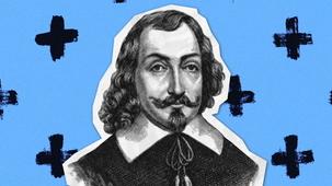 Vidéo - Top 4: All About Samuel de Champlain