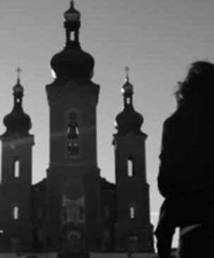 Vidéo - Dans la folie de l'amour