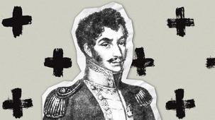 Vidéo - Top sur Simon Bolivar