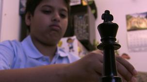 Vidéo - Ananda - les échecs