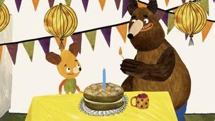 Vidéo - Joyeux anniversaire !