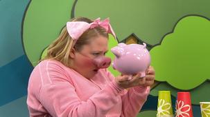 Vidéo - Limonade : 2 dollars