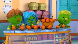 Vidéo - Yummy Muffins