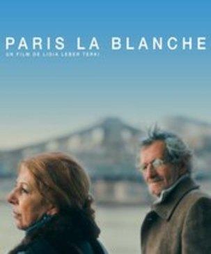 Vidéo - Paris la blanche