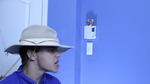 Vidéo - Top Three Weirdest Grounds for Dismissal (Thomas Dufour)