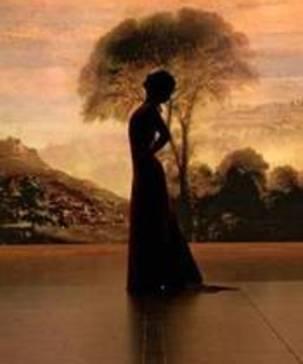 Vidéo - Flamenco Flamenco