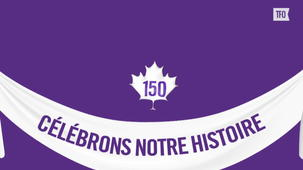 Vidéo - Celebrating Our History - The 50-50 Cabinet