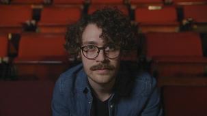 Vidéo - Creating Franco-Ontarian Theatre