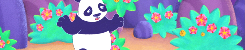 Image univers 64, rue du Zoo