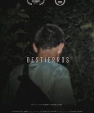Vidéo - Destierros