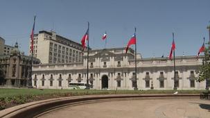 Vidéo - Countries - Chile