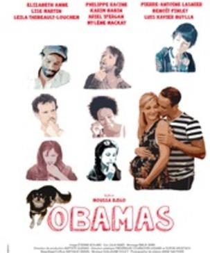 Vidéo - Obamas