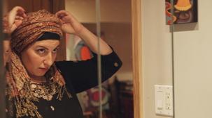 Vidéo - Une mosquée pour les LGBTIQ de Toronto