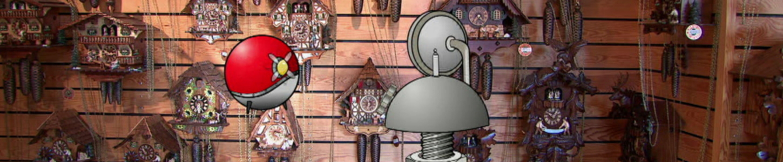 Image univers Patente et Bidule