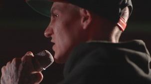Vidéo - Thunder Bay´s Hip-Hop Scene