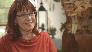 Vidéo - Nicole Dextras - artiste visuelle