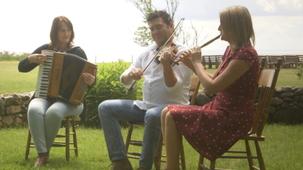 Vidéo - Vishtèn - Traditional Music Trio