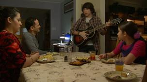 Vidéo - Pleasant Family Meals