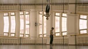 Vidéo - Reportage FLIP: Danse contemporaine
