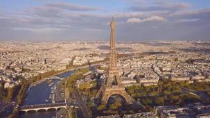 Vidéo - Au coeur de l'Organisation internationale de la francophonie