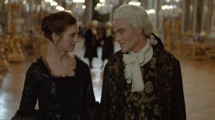 Vidéo - Nannerl, la soeur de Mozart