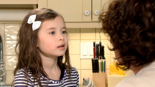 Vidéo - How Sweet it Is