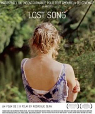 Vidéo - Lost Song