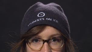 Vidéo - Les secrets de l'Arctique