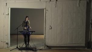 Vidéo - Rayannah : Delphine et Marylou