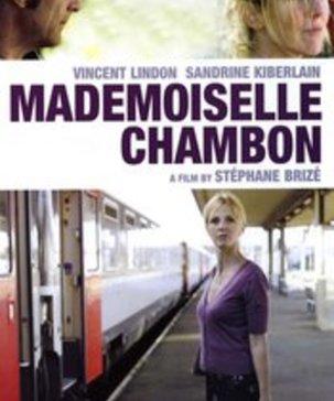 Vidéo - Mademoiselle Chambon