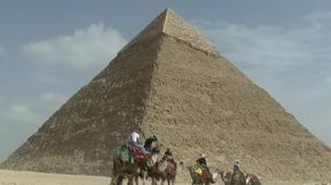 Vidéo - Les pays - l'Égypte
