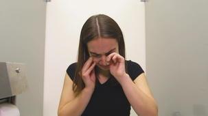 Vidéo - Dans ma tête: quand je souffre de dépression