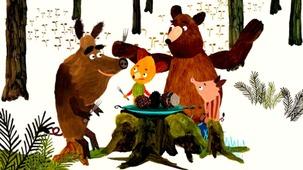 Vidéo - Les truffes